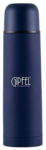 Термос GIPFEL GP-8170 (750 мл)