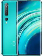 Xiaomi Mi 10 DS 8/256GB EU Green