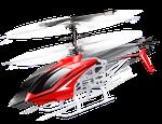 Syma S39-1 Raptor Helycopter