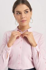 Блуза ORSAY Светло розовый 690074