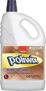 Средство для керамических полов Sano Poliwix Ceramic 2 л