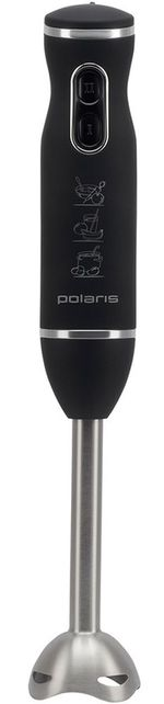 Блендер Polaris PHB 0523