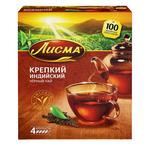 Lisma Крепкий 100п