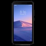 Xiaomi Redmi 6