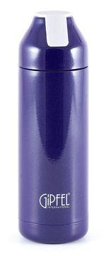 Термос GIPFEL GP-8189 (400 мл)