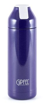 Termos GIPFEL GP-8189 (400 ml)