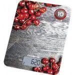 Весы кухонные Polaris PKS1046DG
