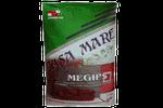 Штукатурка гипсовая Casa Mare Megips 30 kг