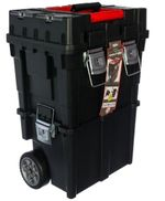 Тележка для инструмента Patrol 5901238245100