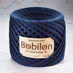 Bobilon Medium, Safir Albastru