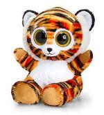 Animotsu Тигр 25 см, код 42843