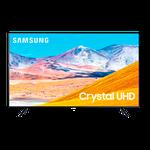 TV Samsung UE50TU8000UXUA