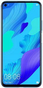 Huawei Nova 5T 6Gb/128Gb Blue