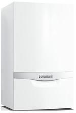 Газовый котел Vaillant ecoTEC plus VUW INT IV 246/5-5 H