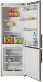 Холодильник Atlant XM 6224-181