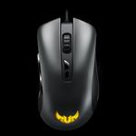 Gaming Mouse Asus TUF GAMING M3