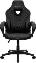 Gaming Chair ThunderX3 DC1  Black/Black