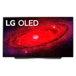 TV LG OLED55CXRLA