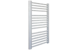 Полотенцесушитель Yilufa YE 1200 x 500 мм