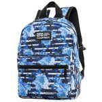 Портфель Cool Pack Dinky Blue Marine, разноцветный, 20x29x9