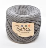 Berry, fire premium / Plumburiu