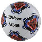 Мяч футбольный Wilson N5 FORTE FYBRID WTE9906XBFIFA Approved FIFA, NCAA, NFHS (536)