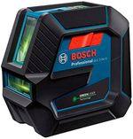 Измерительные приборы Bosch GCL2-50G+RM10+BT150 0601066M01