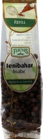 Душистый перец (пимента) в зернах Fuchs рефил 35г