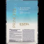 Пудра для обесцвечивания волос, ESTEL Essex, 30 гр.