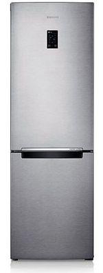 Холодильник SAMSUNG RB31FERNDSA