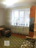 Apartament cu 1 cameră, sect. Centru, bd. Grigore Vieru.