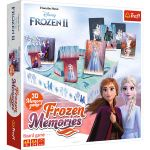 Игра настольная Frozen Memories / Disney Frozen 2, код 43093