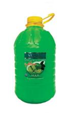 Жидкое мыло VIANTIC PEARL яблоко