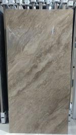 Керамогранитная плита Pluton Safari 120x60cm