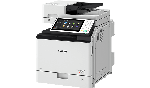MFP Canon iR ADVANCE 525i III