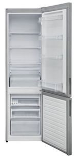 Холодильник Vesta RF-B180S+