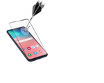 Защитное стекло Cellular Samsung S10E, Tempered Glass Capsule