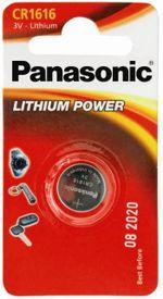 {u'ru': u'\u0411\u0430\u0442\u0430\u0440\u0435\u0439\u043a\u0430 Panasonic CR-1616EL/1B', u'ro': u'Baterie electric\u0103 Panasonic CR-1616EL/1B'}