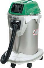 Промышленный пылесос Hitachi RP350YE-NS