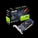 VGA ASUS GT1030 2GB GDDR5 Low Profile