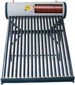 Солнечный коллектор Стар Энержи СБто-30