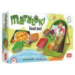 Игра настольная Matalaki Animals - Multi, код 43169