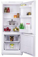 Холодильник Stinol STS 150 AA
