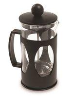 Чайник заварочный NAVA NV-10-109-061 (стеклянный 600ml)
