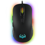 Gaming Mouse SVEN RX-G820