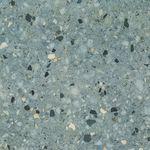Керамогранитная плитка MACCHIA BLUE MAT 598*598mm