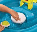 Детская песочница cтолик Little Tikes 401L00070