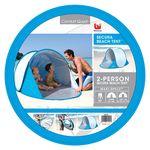 Пляжная палатка Bestway 67438