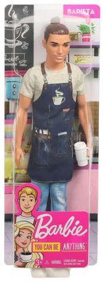 Кукла Barbie Кен серии