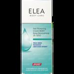 Cremă-depilatoare pentru bărbați, SOLVEX Elea Sport, 150 ml.